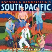 South Pacific (The New Broadway Cast Recording)
