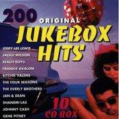 200 Original Jukebox Hits