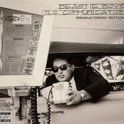 Ill Communication (Remastered Edition)