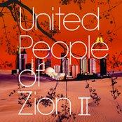 UPZ II Album (soWHAT Records)