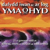 Yma o Hyd