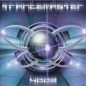 Trancemaster 4009 (disc 1)