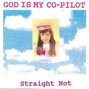 Straight Not