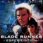 Blade Runner: Esper Edition