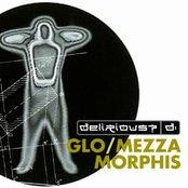 Fuse Box Glo / Mezzamorphis