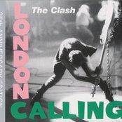 London Calling: 25th Anniversary Edition