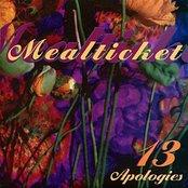 13 Apologies