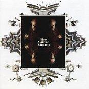 The Varese Album