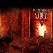 Delroy Wilson Story, Vol. 2
