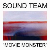 Movie Monster