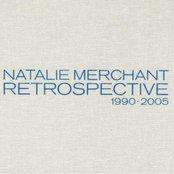 Retrospective 1990-2005 (disc 2)
