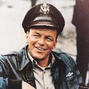 Frank Sinatra 56c9bb9e877049f193ede11a805319b8