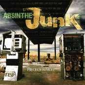 Piece Of Junk EP