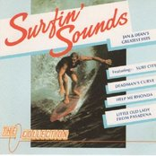 Surfin' Sounds Jan & Dean's Greatest Hits