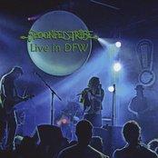 Live in DFW