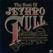The Best of Jethro Tull: The Anniversary Collection (disc 1)