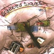 Scattered Snares Volume 01