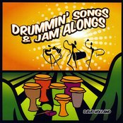 Drummin' Songs & Jam Alongs