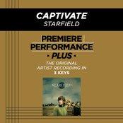 Captivate (Premiere Performance Plus Track)