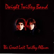 The Great Lost Twilley Album