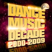Party Club 2000-2009 Vol. 2