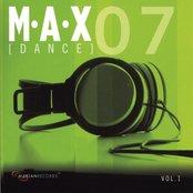 Max Dance 07 Vol. 1