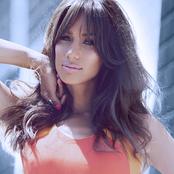 Leona Lewis setlists