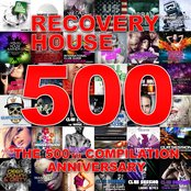 Recovery House 500 (The 500th Compilation Anniversary)