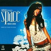 Azuli presents Space Ibiza 2006