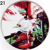 Merzbox (disc 21: Pornoise Extra)