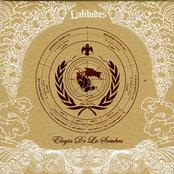 album Elogia De La Sombra by Master Musicians of Bukkake