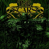 The Scars