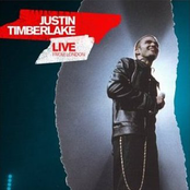 Live in London (disc 2)
