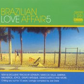 Brazilian Love Affair 5