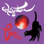 album Familiar by Excepter