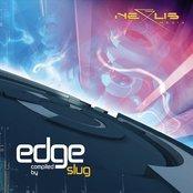 Edge - Compiled by Slug