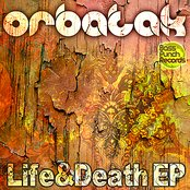 Life And Death EP