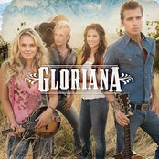 Gloriana (Bonus Track Version)