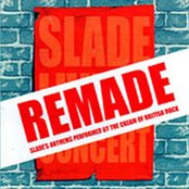 Slade Remade - A Tribute to Slade