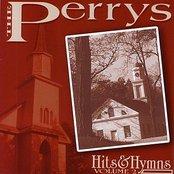 Hits & Hymns Volume II