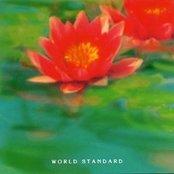 World Standard II
