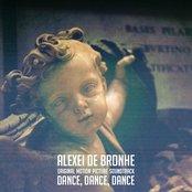 Dance, Dance, Dance (OST)