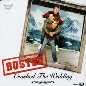 Crashed The Wedding (International)