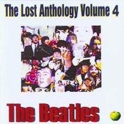 The Lost Anthology 4
