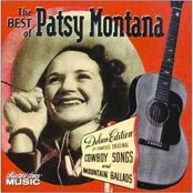 The Best of Patsy Montana