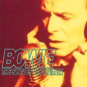 The Singles Collection (disc 1)