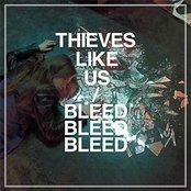 Bleed Bleed Bleed