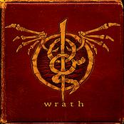 album Wrath by Lamb of God