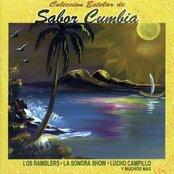 Coleccion Estelar de Sabor Cumbia