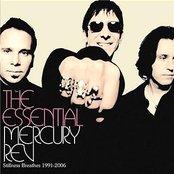 The Essential Mercury Rev: Stillness Breathes 1991-2006